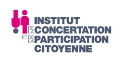 Institut concertation